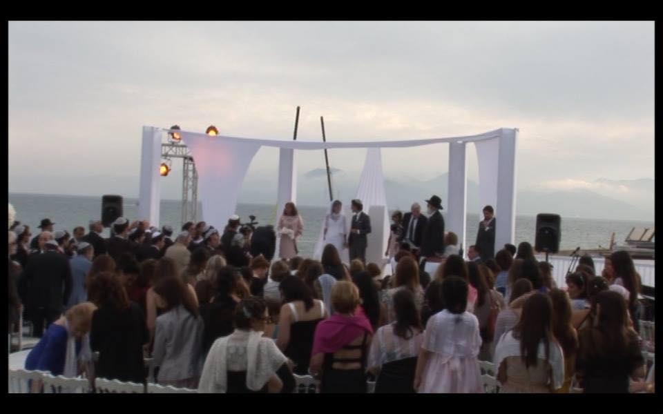 musika band orchestre et dj live mariage juif musique hassidique israelo oriental world pop - Orchestre Mariage Juif